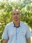 Mikhail, 41, Dinskaya