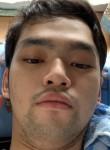 坂元秀徳, 24  , Hachioji