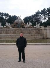 Vladislav, 39, Estonia, Tallinn