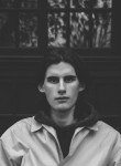 Ilya, 21  , Perm