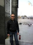 Aleksandr, 43  , Nizhnevartovsk