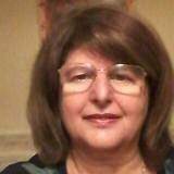 enrica, 64  , Manziana