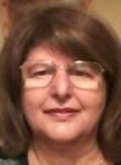 enrica, 62  , Manziana