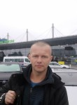 Andrey Erema, 36, Zaporizhzhya