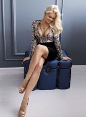 Marina, 35, Russia, Moscow