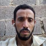 العربي, 35  , Chlef