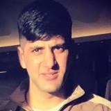 Saif, 23  , Cavan