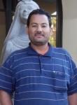 محمدابراهيم, 31  , Misratah