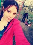 Nadiia, 20  , Dobropillya