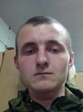 olesh, 19, Russia, Kamensk-Shakhtinskiy
