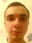 Sasha Efimov, 20  , Yessentuki