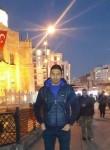 Omar, 34  , As Sulaymaniyah