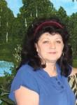 Наталья, 58  , Tynda