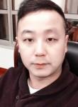kevin, 35, Hong Kong