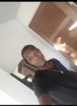 Djon, 26  , Cayenne