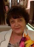 VERA, 63  , Stavropol