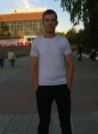 Vadim, 26  , Barysh