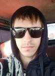 Vladimir, 27  , Ishim