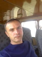 Evgeniy, 53, Russia, Kazan