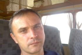 Evgeniy, 53 - Just Me