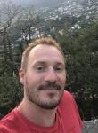 Denis, 36  , Yalta