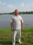 Baklanov Ivan , 66, Tyumen