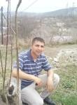 Saqo, 27  , Yerevan