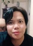 lheynard, 36, Manila