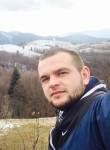 Vasya, 24  , Bushtyno