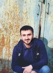 khalil, 28, Moscow