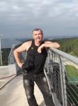 Andrey, 60  , Perm