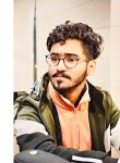 Hamza Khalid, 18  , Multan