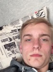 Calvin, 21  , Meppen