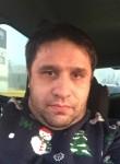 Ruslan, 33, Moscow