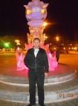 evgeniy, 50  , Khanty-Mansiysk