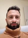 Dani, 31  , Rodez