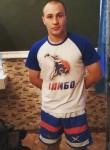 Ilya, 24, Strezhevoy