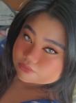 PrincessAngel La, 19  , Montreal