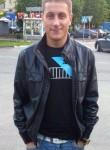 Maksim, 35, Krasnoarmeysk (Saratov)