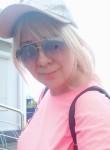 Yana, 46  , Shebekino