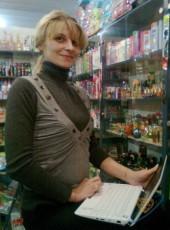 Nata, 39, Belarus, Vitebsk
