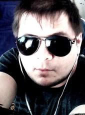 Slavik, 33, Russia, Saint Petersburg
