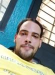 Federico , 29  , Maracay