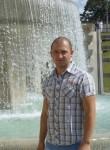 Ion, 34  , Molchanovo