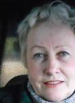 Galina, 70  , Omsk