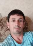 Timur, 33  , Alatyr
