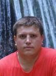 Sergey, 30  , Dmitrovsk-Orlovskiy