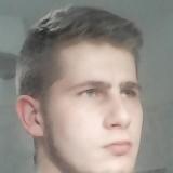 Mateusz, 26  , Sopot