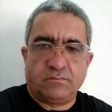 Mebarek, 50  , Barbacha