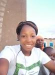Lisa, 22  , Ouagadougou